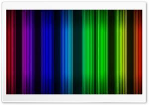 Neon Art Effect