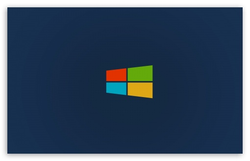 Download Windows 10 4K UltraHD Wallpaper