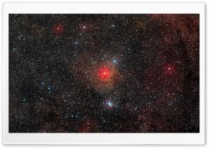 Hyper Star