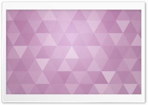 Light Purple Abstract...