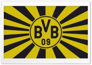 Borussia Texture
