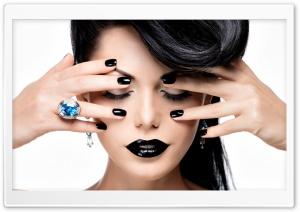 Black Lips, Black Nails