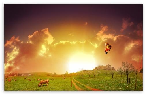 Download Creative Design 156 UltraHD Wallpaper