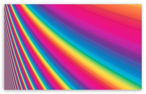 Download Color Spectrum UltraHD Wallpaper