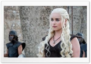 Daenerys S6