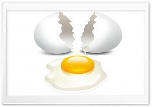 Egg York