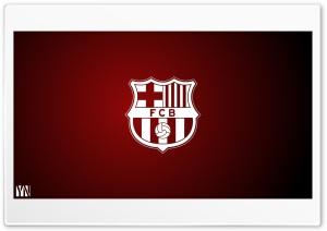 FC Barcelona by Yakub Nihat