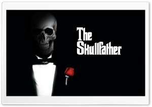 The Skullfather