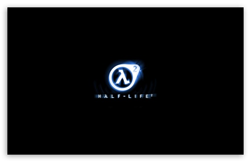 Download Half-Life 2 - 4 UltraHD Wallpaper