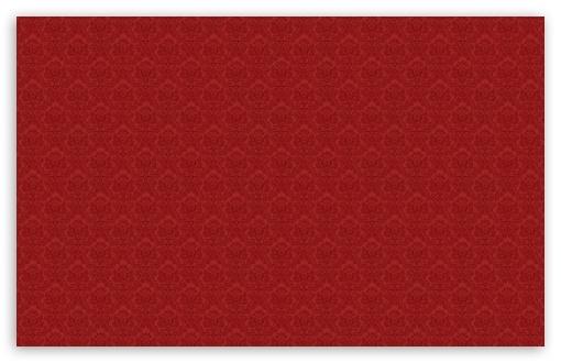 Download Wallpaper Red UltraHD Wallpaper
