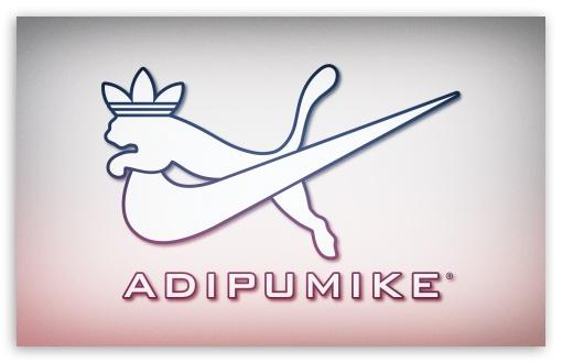 Download Adipumike UltraHD Wallpaper