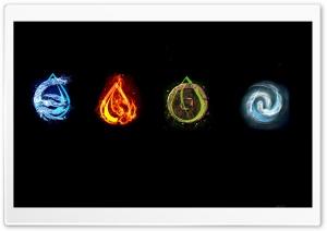4 Elements XC2.0