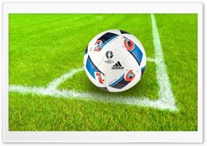 UEFA EURO 2016 Ball