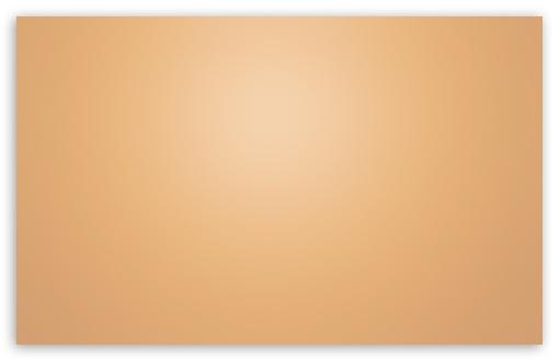 Download Beige Simple Background UltraHD Wallpaper