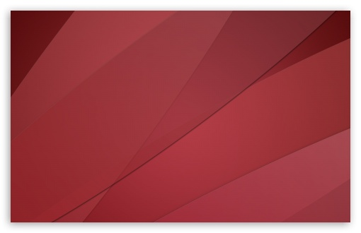 Download Abstract Graphic Design   Red UltraHD Wallpaper
