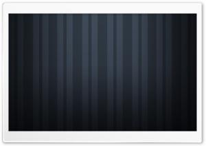 Stripe Pattern Background