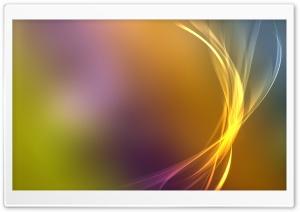 Aero Colorful Multi Colors 12