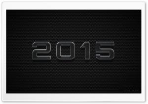 Wide HD 2015 Black.