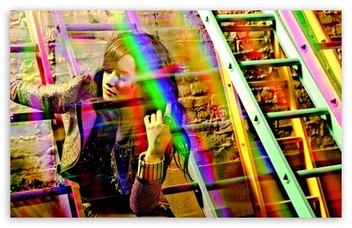 Download Colors Of Beauty UltraHD Wallpaper
