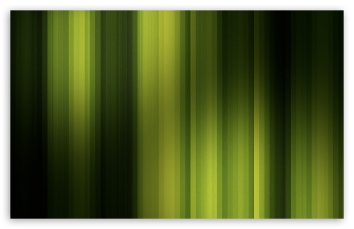 Download Green Stripes UltraHD Wallpaper