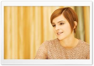 Emma Watson (2011)