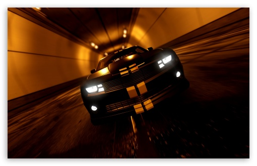 Download The Crew 12 UltraHD Wallpaper