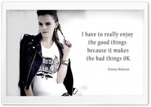 Emma Watosn