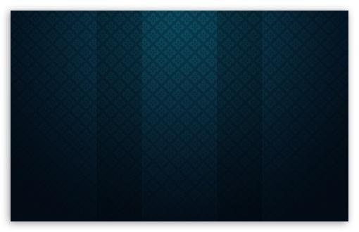 Download Simple Wall Glass UltraHD Wallpaper