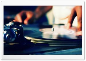 DJ Max