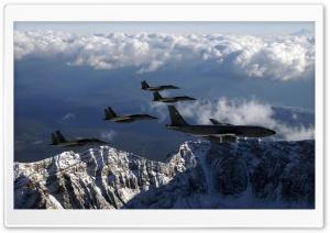 War Airplane 81
