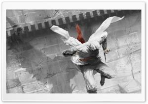 Assassins Creed Revelation...