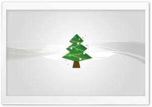 Christmas 38