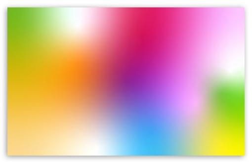 Download Colorful Abstract UltraHD Wallpaper