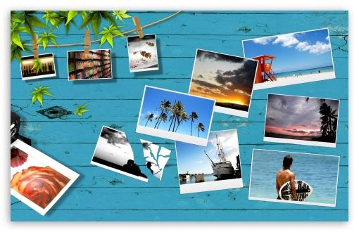 Download Summer Pictures UltraHD Wallpaper