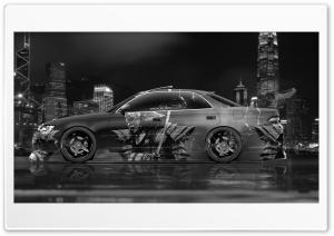 Toyota Mark2 JZX90 JDM...