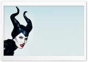 Maleficent Angelina Jolie 2014