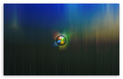 Download Windows Vista Aero 44 UltraHD Wallpaper