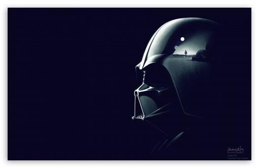 Download Star Wars UltraHD Wallpaper