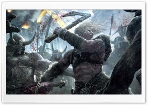 Game Battle 7