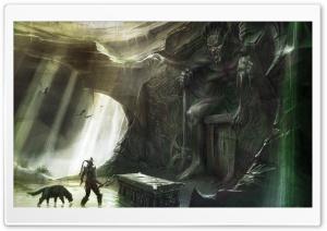 Skyrim The Elder Scrolls
