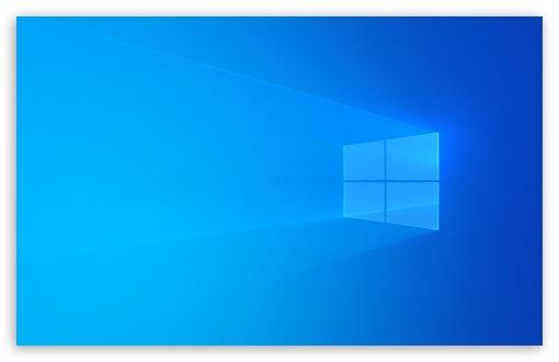 Download Windows 10 May Update UltraHD Wallpaper