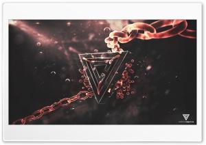 Vortex Creative Abstract Full HD