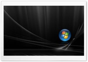 Windows Vista Aero 22