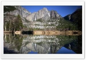 Mountain Lake 15
