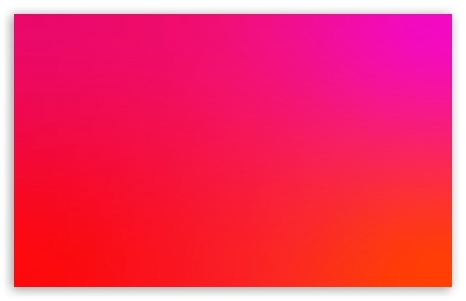 Download Red - Magenta Blending UltraHD Wallpaper