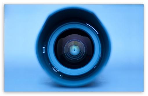 Download Web Camera UltraHD Wallpaper