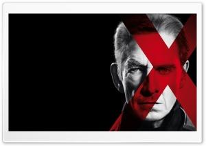 X-Men Days Of Future Past...