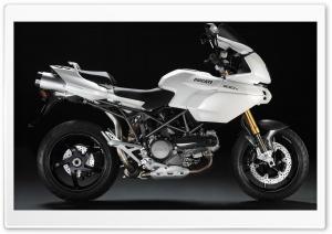 Ducati 1100 S