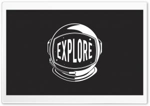 Explore 2