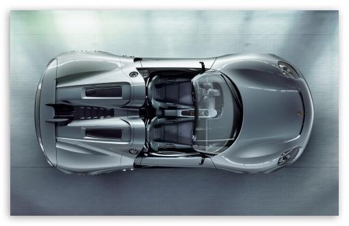 Download Porsche UltraHD Wallpaper